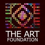 ЛЮБOFF - The Art Foundation