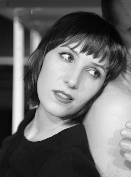 Маргита Гошева