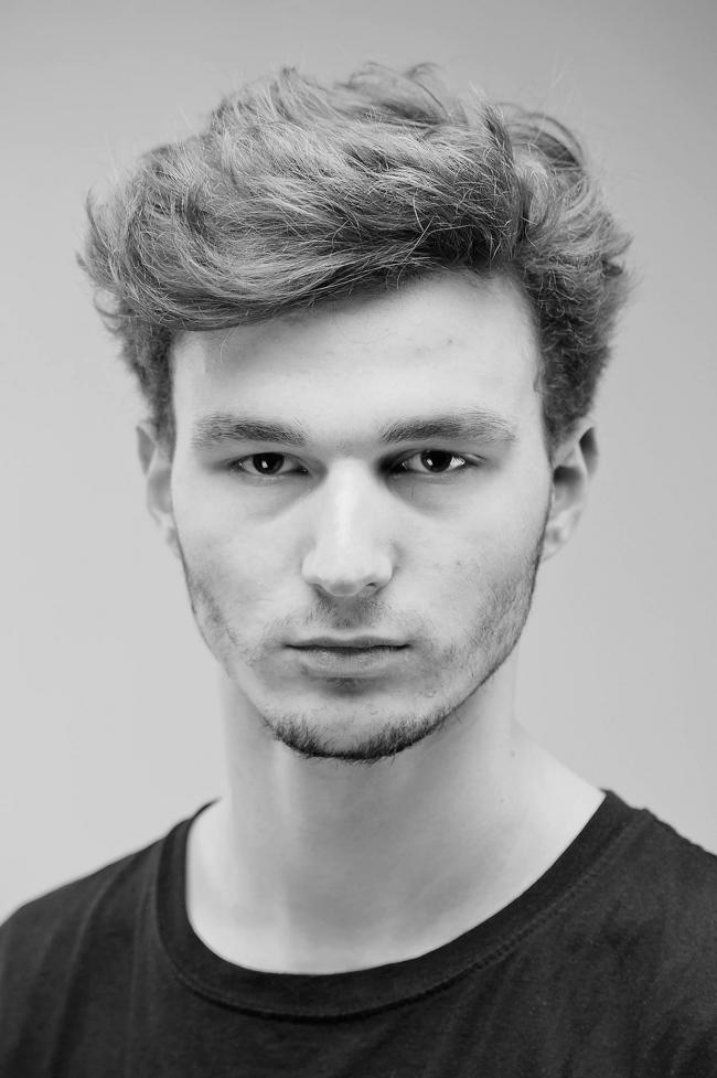 Йордан Куманов
