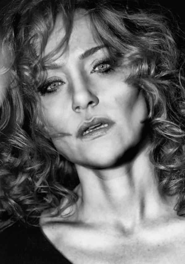 Койна Русева – жена на десетилетието