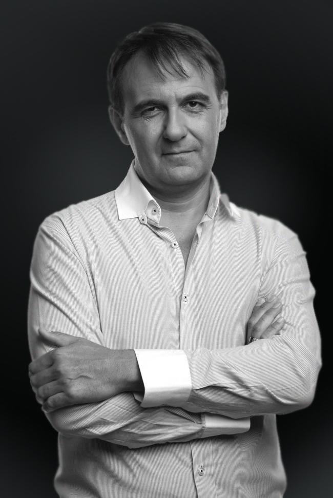 Димитър Кабаков