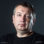 Радослав Михайлов