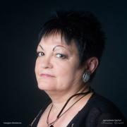Магдалена Вълкова