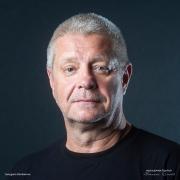 Владимир Люцканов