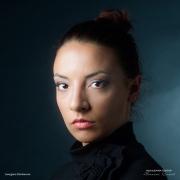 Ния Кръстева