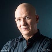 Светослав Добрев
